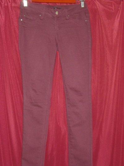 """Джинсы женские """"Madoc jeans"""" 42/44-S размер"""