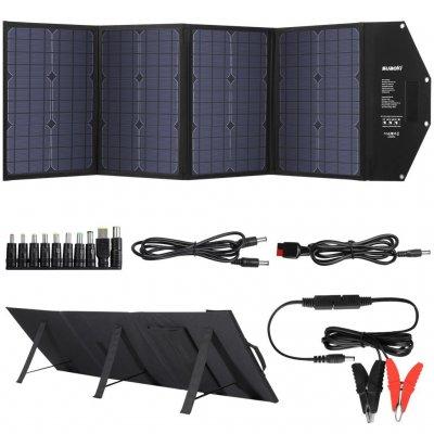 Мощная солнечная панель - SUAOKI 100 W
