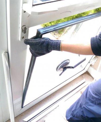 Проблемы с окнами? Звоните нам.