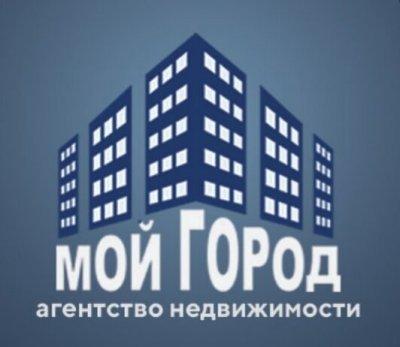 Профессиональная помощь при продаже, покупке недвижимости. Подготовка документов любой сложности.