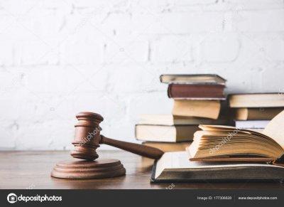 Юридичні послуги, державна реєстрація прав власності на нерухоме майно