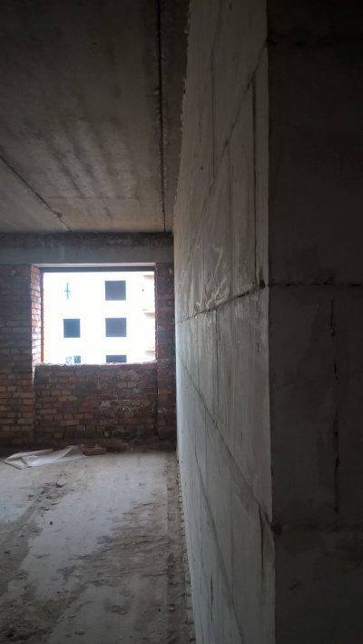 Гіпсоплити, гіпсоплита, перегородки, перегородка, пазогребінь, плити гіпсові, блоки для стін