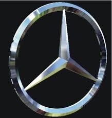 Запчасти Мерседес Mercedes 210, G Class, 140, 123, 124, 126, w124 купе, w126 купе Разборка