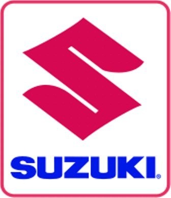 Запчасти Suzuki Grand Vitara, XL7, New, Vitara, Swift, SX4, Jimny, Splash, Liana, Kizashi, Wagon R+