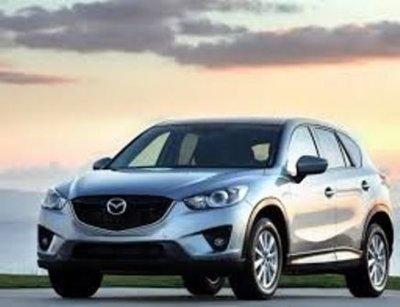 Разборка Mazda 3, Разборка Мазда 3, Запчасти Автозапчасти. СТО