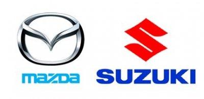 Разборка Мазда 323, Разборка Mazda 323. Запчасти Автозапчасти. СТО