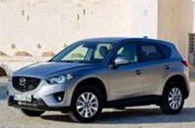 Разборка Mazda CX5, Разборка Мазда СХ5 Запчасти Автозапчасти. СТО