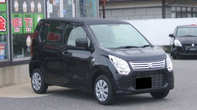 Разборка Suzuki Wagon, Wagon R+, Разборка Сузуки Вагон, Вагон Р, Вагон Р+ Запчасти. СТО