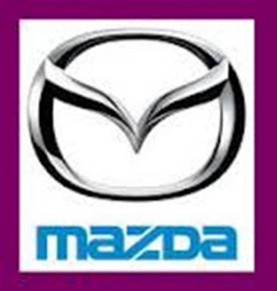 Запчасти Мазда Mazda CX5, CX7, CX9, 2, 3, 5, 6, 323, 626 Разборка. СТО