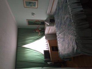Сдам в долгосрочную аренду 2-х ком. квартиру на Печерске, бул.Л.Украинки