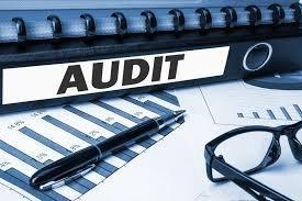Аудит финансового, управленческого, налогового учета. Предоставлю консультационные услуги.