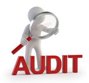 Комплексные услуги по ведению бухгалтерского учета