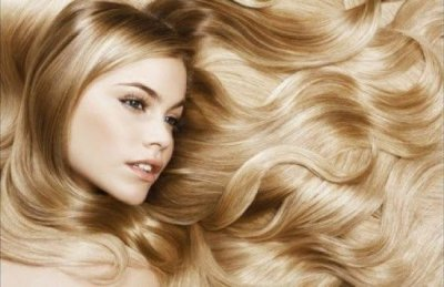 Покупаем волосы дорого Полтава. Скупка волос по Украине