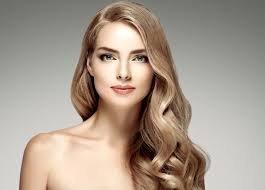 Дорого покупаем волосы в Харькове.