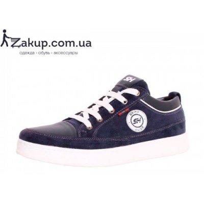 Детская обувь | Zakup.com.ua