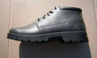 ботинки timberland a271j fuel pt chukka оригінал натуральна кожа