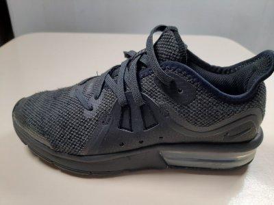 Продам детские кроссовки Nike Air Max