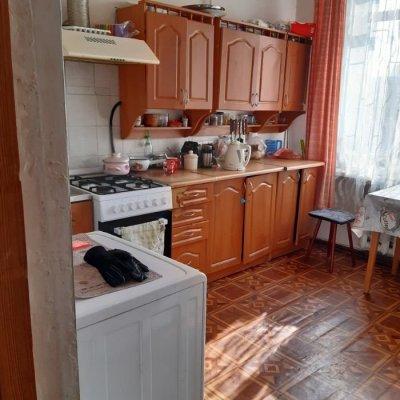 Продам 2-х.ком.кв. ул.Белостоцкого 106.