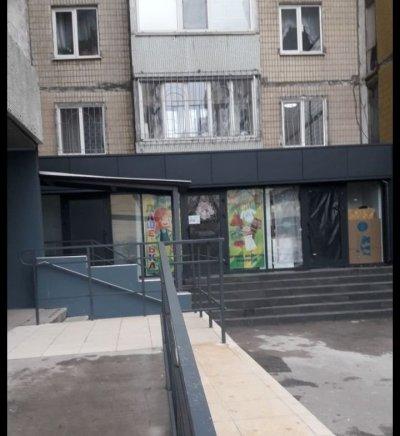 Продам 3-х.ком.кв. нач.ж/м.Солнечный.