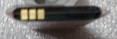 Аккумулятор BL-5C 2000 ма\ч для Nokia C2
