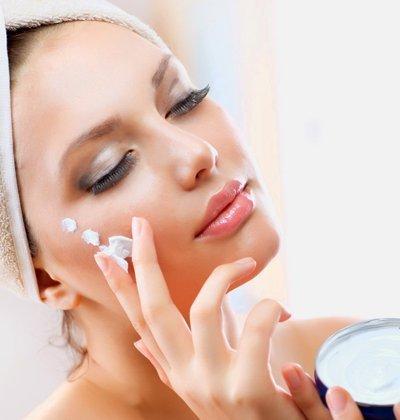 Трутневое молочко - Высокий иммунитет Лучшая маска для лица Делайте все процедуры дома