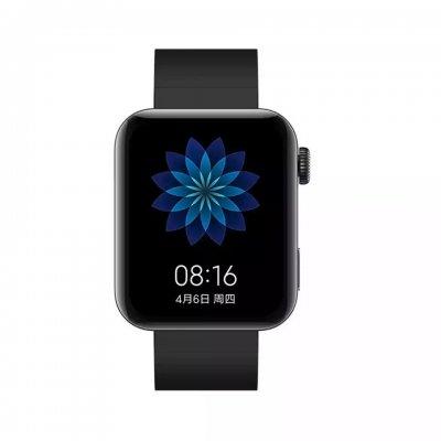 Smart часы Xiaomi Mi Watch