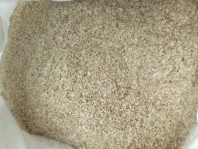 Ядро семечки подсолнечника на корм рыбам