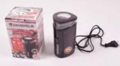 Ротационная кофемолка Grunhelm GC-1850