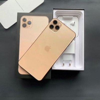 Selling Sealed Apple iPhone 11 Pro iPhone X (Whatsapp :+13072969231)