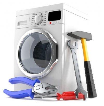 Ремонт стиральных машин, Гарантия, Нежин и область