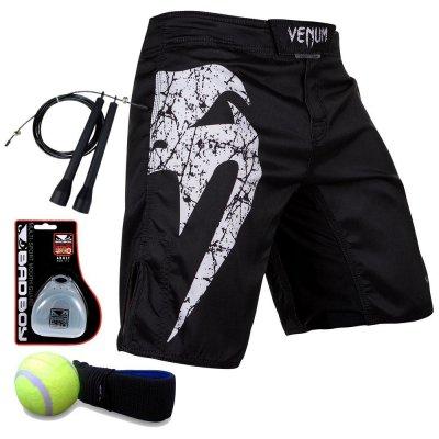 Оригинальные Venum 890 грн - капа, тренажер, скакалка в подарок sports-wear.com.ua *** Владимир - 0