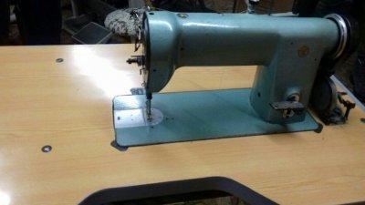 Б/у промышленные швейные машинки 97 кл., 22 кл., 33 кл, оверлок 5 нит.