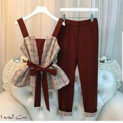 Пошив одежды оптом, одежда оптом от производителя