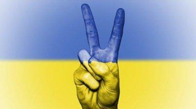 Ищем товар Украинского производителя для реализации на интернет просторах. Ищем новых партнёров, на взаимовыгодных условиях. Реализуем продукцию как в Украине так и за границейМаксимально выгодное сотрудничество, четкие договоренности и хороший товарообор