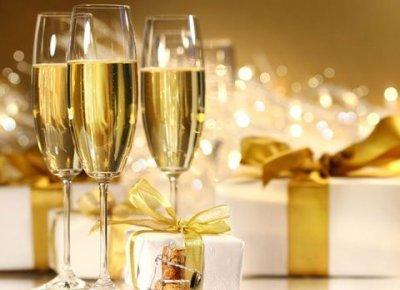 Продам Молдавский коньяк, виски, ром, чача, шампанское, водка, вино