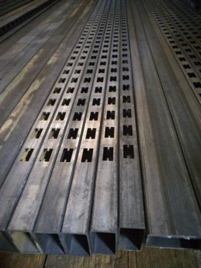 Лазерный рез металла Гибка Сварка Светодиодное освещение Гравировка Токарно-фрезерные работы, Изгото