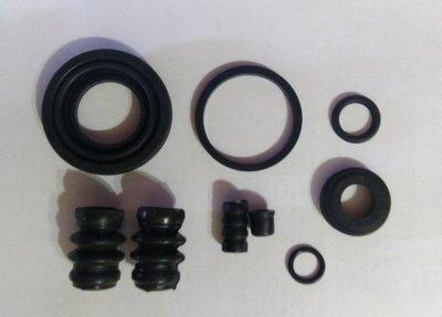 Ремкомплект заднего тормозного суппорта Hyundai ERT 401829