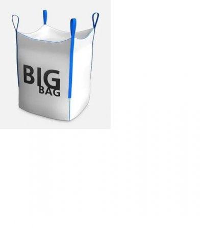 Купить Биг-Бег от производителя Биг Бєгов