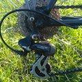 Велосипед Дорожный Phil-Roggers из Германии
