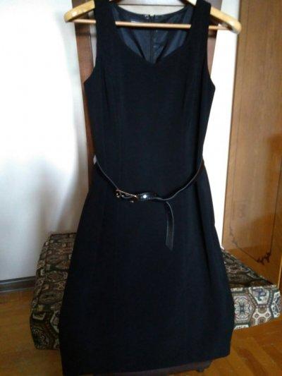 Платье брендовое , Gerry Weber. Размер 40 - 42 ( L - XL )