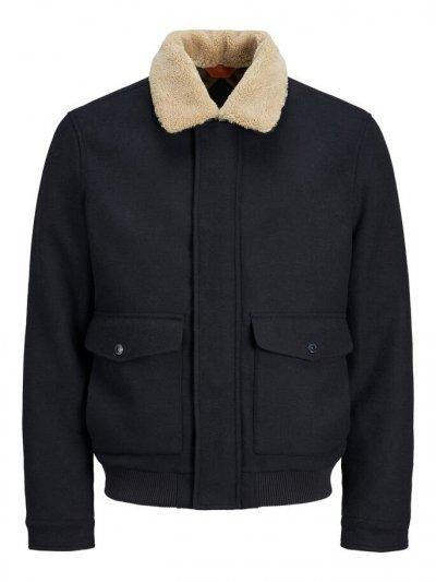 Сток чоловічих курток