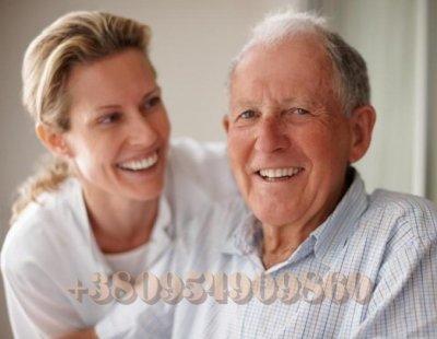 Имплант зуба под ключ цена от 6999 грн. Имплантация зубов в Днепре