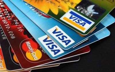 Продам карты Укр банков.Анонимность гарантируем