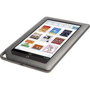 Электронная книга Barnes & Noble Nook Color на запчасти или восстановление