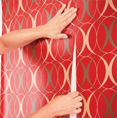 Поклейка обоев Шпаклевка Покраска стен пола потолка Ремонт квартир