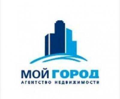 Агентство недвижимости МойГород предлагает услуги риелтора в городе Кривой Рог