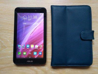 Планшет ASUS Fonepad 7 модель K012