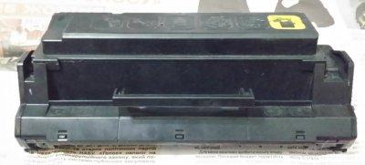 Картридж Samsung для принтера ML5050