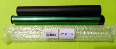Фотобарабан NewTone для Samsung ML-1510/1520/1710/1750