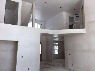 Строительство дачных домов под ключ. Построить дачный дом под ключ